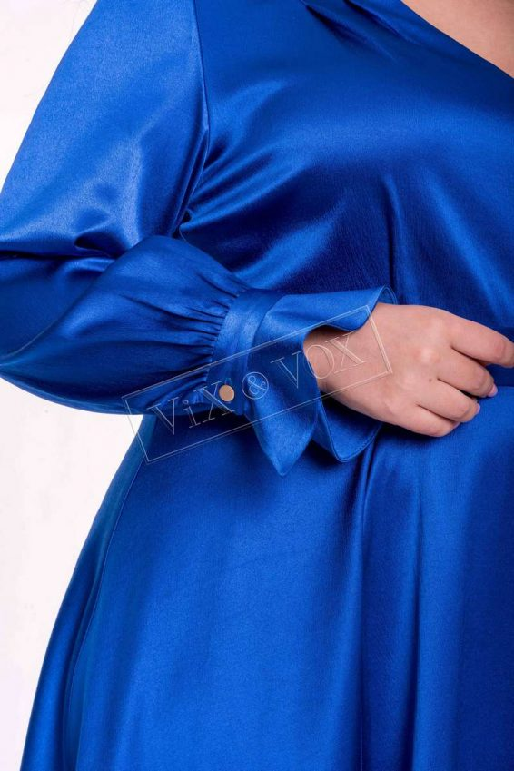 Нарядное платье Леди Шарм