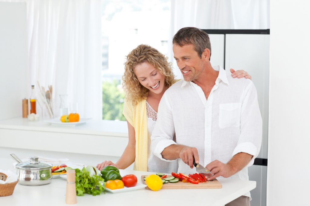 #Сарафан24НаКухне: домашняя одежда. Маркет одежды для дома, активной жизни, спорта