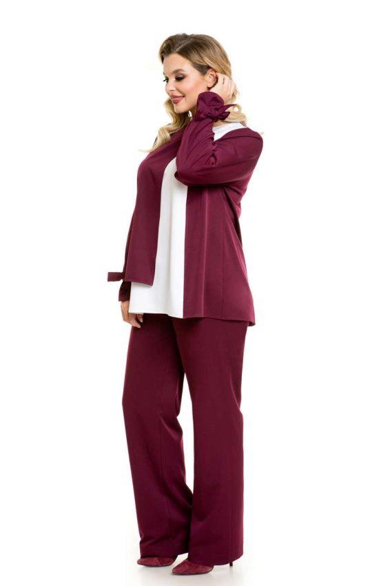 Нарядный костюм Новита